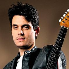 John Mayer tocará com Grateful Dead