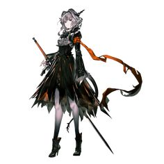 Zerochan has 83 Talulah anime images, wallpapers, fanart, and many more in its gallery. Talulah is a character from Arknights. Character Concept, Character Art, Concept Art, Character Design, Fantasy Characters, Female Characters, Anime Characters, Fille Blonde Anime, Neko