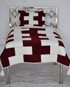 King Size Duvet Covers, White Duvet Covers, Duvet Cover Sets, Velvet Bedding Sets, Velvet Duvet, Bedspreads, Comforters, California King Quilts, Queen Size Quilt