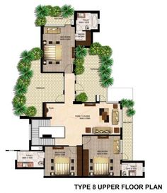 Come now for the best price - Blossom County by Blossom County Noida is the latest luxury residential project of the Logix Group. Blossom County - http://www.logixblossomcounty.in/ - Located in Logix Blossom County Sector-137 Noida this place is a hub recreational and as well as luxury activities.