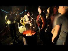 ▶ Django 3000 - Heidi - YouTube