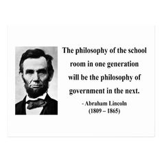 Encouragement Quotes, Wisdom Quotes, Quotes To Live By, Me Quotes, Great Quotes, Inspirational Quotes, Abraham Lincoln Quotes, Political Quotes, Life Lessons
