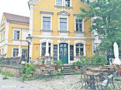 Dresden, Wachwitz