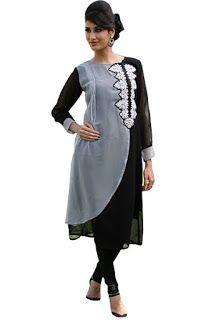 Online Shopping: SSR #Western..... #Suit #Kurta #Kurti #Jashn #Saar...