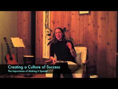 Creating a Culture of Success (The Importance of Making it Special) #FreeSheetMusic, #FreeViolinMusic, #ViolinMusic