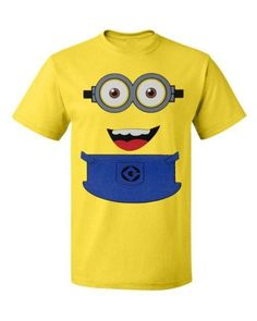 despicable me minions hawaii hula dance with fruit hat t. Black Bedroom Furniture Sets. Home Design Ideas