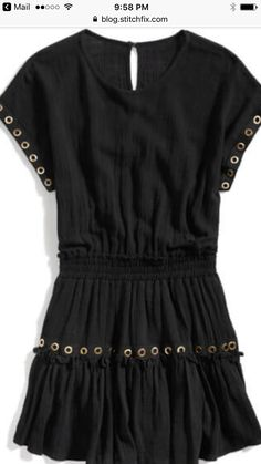132 best Stitchfix Fashion Ideas images on Pinterest  c0cf4b736