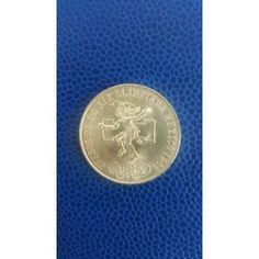 17 Mejores Imagenes De Monedas