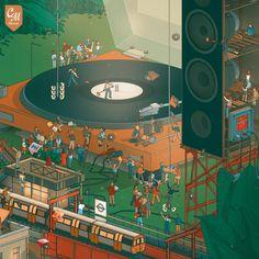 Wishful Thinking - song by Phlocalyst, Hoffy Beats   Spotify