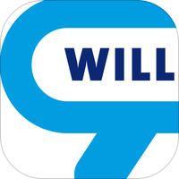 willhaben.at by willhaben.at