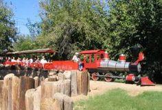 Best outdoor parks in Scottsdale