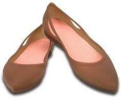 Women's Crocs Rio Flat   Comfortable Flats   Crocs Official Site