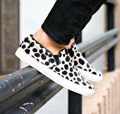 Afbeeldingen Beautiful 85 schoenen Shoes Wide Van Beste Fit Wznn6x8Z