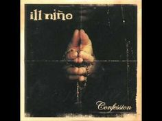 Ill Niño - How Can I Live     I love this tune!