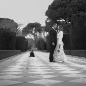 Pkl Fotografía - Proveedor de Matriqui.bo El portal de bodas más completo de Bolivia Bolivia, Portal, White Dress, Dresses, Events, Weddings, Vestidos, Dress, Gown