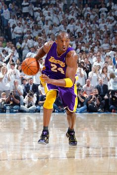 ee01d0bc6bfce0 119 Best Lakers images