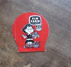 Elm Farm Insurance Vintage 1950s Promo Needle Book with Little Girl Sewing + Supreme Forest Woodmen Life Needle Folder with Scissors/Notions by MintysMercantile on Etsy