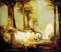 Discover the value of your art. Our database has art auction market prices for Arthur Ernest Streeton, Australia and other Australian and New Zealand artists covering the last 40 years sales. Australian Painting, Australian Artists, Sir Arthur, Canvas Signs, Old Paintings, Ernest, Art Auction, Cairo, View Image
