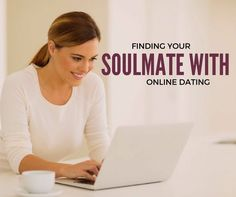Is #OnlineDating Ruining Your Chances Of #Finding 'The One'?