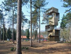 viewing-tower-01