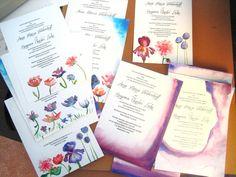 http://www.annamarialocke.com/blog/2013/01/diy-watercolor-wedding-invitations.html
