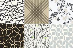 Fiona Wall Design