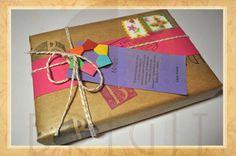 Pacotes Brigit (Brigit's Packages)