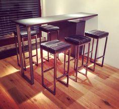 schreinerei mohr schreinereimohr auf pinterest. Black Bedroom Furniture Sets. Home Design Ideas