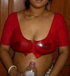 indin aunties