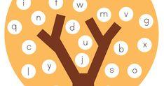 Fall ABC Tree Match Final.pdf