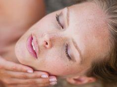 Low Budget-Pflege: 30 Beauty-Tipps, die sich jeder leisten kann
