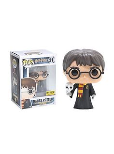 Shop for the latest harry potter, pop culture merchandise, gifts & collectibles at Hot Topic! From harry potter to tees, figures & more, Hot Topic is your one-stop-shop for must-have music & pop culture-inspired merch. Fred Y George Weasley, Harry Potter Pop Figures, Best Funko Pop, Funko Pop Anime, Funko Pop Exclusives, Funk Pop, Funko Figures, Disney Pop, Pop Toys