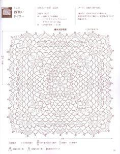 00055.jpg (743×954)