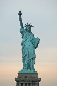24 Hours in New York City - Travel Savvy Mom: Family Vacations, Hotels, Destinations, and Gear