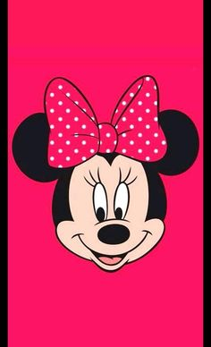 Pin by mena on minnie ❤ mickey mouse wallpaper, minnie mouse, disney wa Disney Mickey Mouse, Mickey Mouse Kunst, Retro Disney, Minnie Mouse Party, Disney Art, Mickey Mouse Wallpaper Iphone, Cute Disney Wallpaper, Cute Cartoon Wallpapers, Cellphone Wallpaper