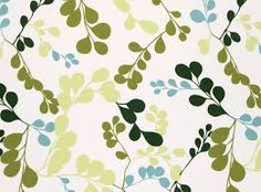 Image result for spring designs for blinds Spring Design, Blinds, Image, House Blinds, Curtains, Blind, Exterior Shutters, Shutters, Shutter