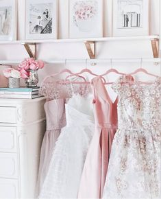 Pink aesthetic, pink Instagram, feminine style, feminine style blog, feminine