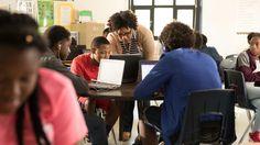 Experiência imersiva do Microsoft Teams em sala de aula chega aos usuários do Office 365 for Education no mundo todo - EExpoNews