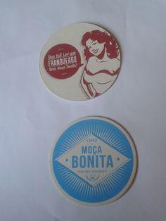 Coleção de ANM - Cervejaria Independente