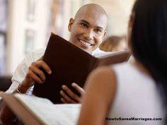 Rebound Relationships After Divorce