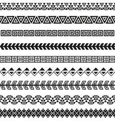 Border Pattern, Border Design, Pattern Design, Geometric Logo, Geometric Background, Mandala Design, Mandala Art, Cute Flower Wallpapers, Creative Wall Painting