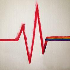#Pulse #Orlando