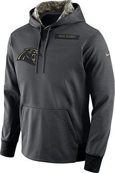 Carolina Panthers 2016 Nike NFL Salute to Service Men's H... https://www.amazon.com/dp/B01M02DRID/ref=cm_sw_r_pi_dp_x_mqdDybPEC2C9G