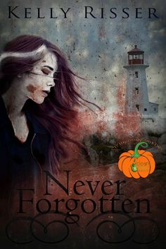 We can't be the only people who have wondered what our favorite book characters would look like if they dressed up for Halloween! Amazon Gifts, Book Characters, Book Publishing, Teen, Halloween, Books, Cards, Movie Posters, Libros