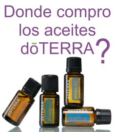 1000+ images about DONDE COMPRAR ACEITES DOTERRA on