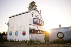 """Entire home/apt in Cayucos, US. """"THE BEST LITTLE BEACH TOWN IN CALIFORNIA"""" - SUNSET MAGAZINE"""