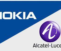 UNIVERSO NOKIA: Nokia-Alcatel-Lucent: ecco la rivale di Ericsson, ...