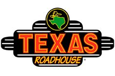 Texas Roadhouse love the loaded potatoes, grilled chicken, grilled pork chops, salads and especially their Snakebites. We've never had a bad meal at the Texas Roadhouse and always great service =) Texas Roadhouse Recipes, Roadhouse Grill, Texas Roadhouse Calories, Texas Roadhouse Mushrooms Recipe, Texas Roadhouse Pork Chops Recipe, Texas Burger, Free Veterans Day, Grilled Pork Chops, Grilled Chicken