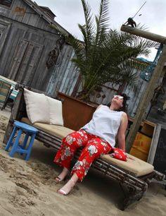 River island plus, wondervol, wondervolle mode, strand, beach, strandtent Mango's, zandvoort