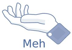 5 Facebook Fan Page Problems and How to Fix Them